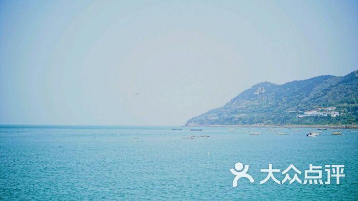 灵山岛风景区图片 - 第253张
