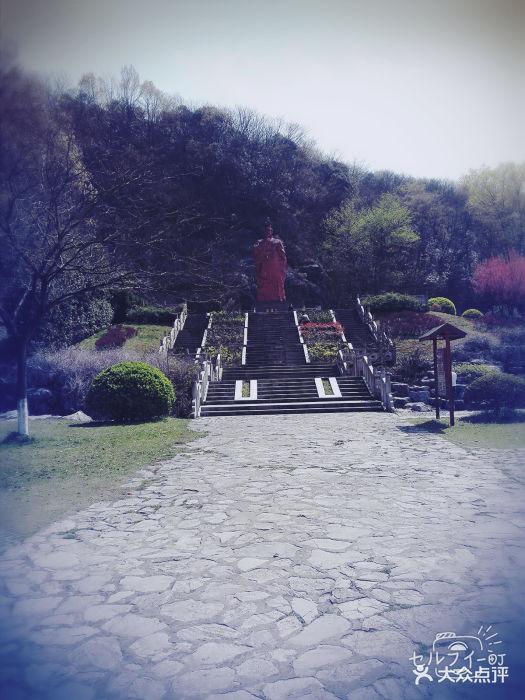 陶祖圣境风景区图片 - 第732张