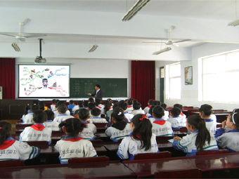 新未来教育高效学习法训练营