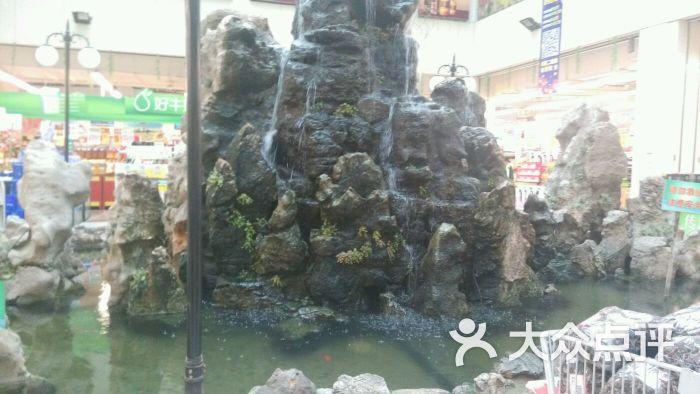 利群海琴购物广场图片 - 第27张
