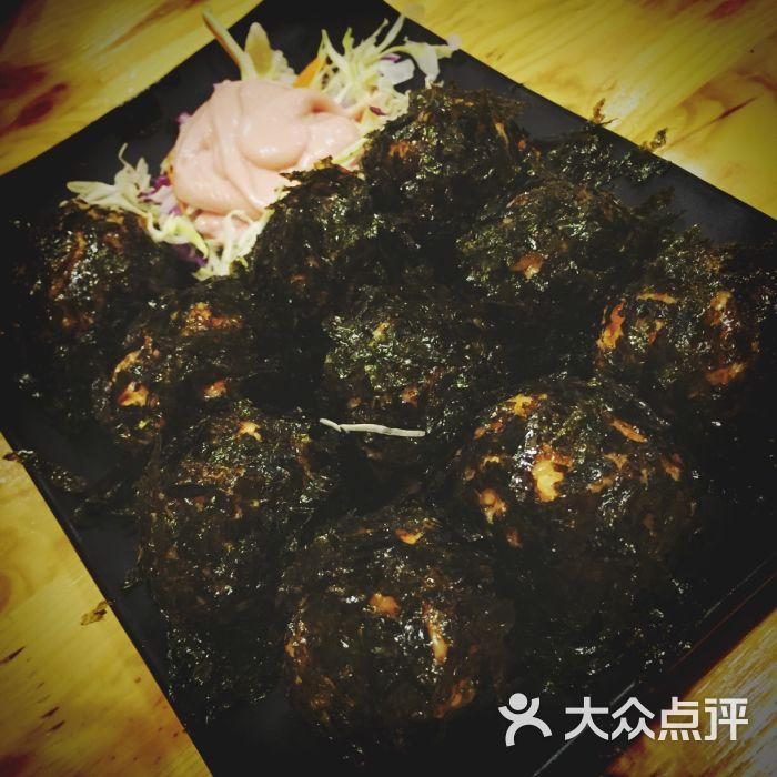 小木屋米酒店(高新分店)-图片-长春美食-大众点评网