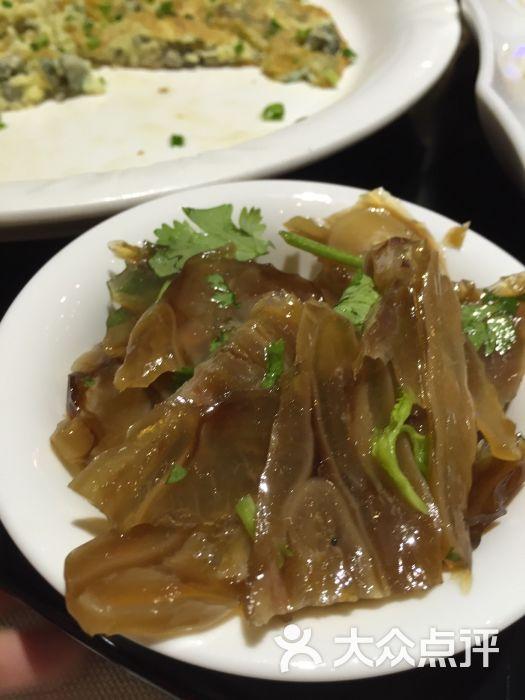 宏亮图片(大众路店)-美食-武汉庄园-莲花点评网歌颂美食上海图片