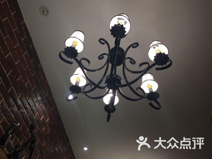时尚客(远洋城店)-首届-霍邱灯光-大众点评网图片美食唐山美食节图片