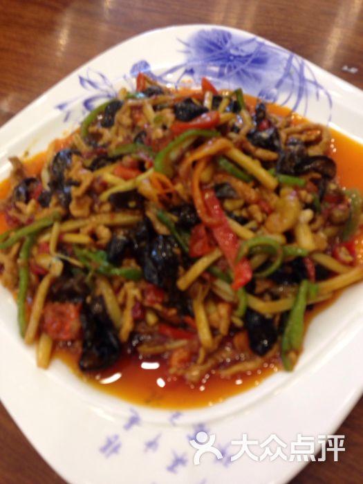 美食堂中餐厅-美食-九江水浸-大众点评网粥美食图片鱼片顺德图片