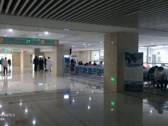 莒县人民医院