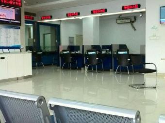 泉州银行(刺桐支行)