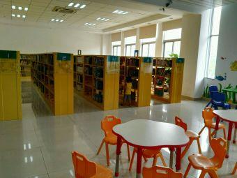 伦教图书馆