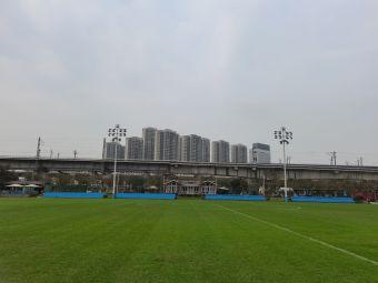 文盈足球公园