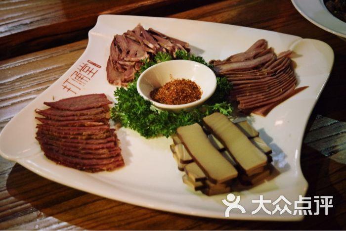 打涌堂重庆美食菜-江湖-天津图片多春鱼籽能生吃图片