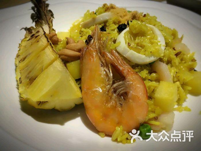 泰靓(白云区凯德美食店)-美食-广州图片-大众点mu5608提供广场吗图片