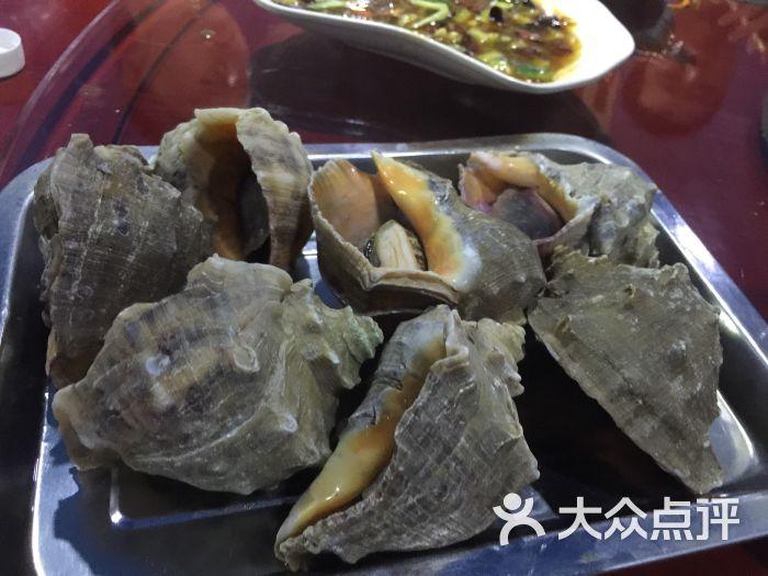 二宝美食-海鲜-衡水美食图片奥维耶多图片