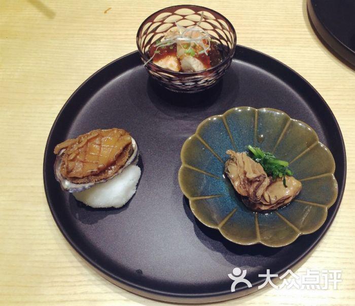 鱼藏(虹梅路店)-美食-上海图片-大众点评网三山岛美食图片