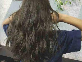 Laura Kieninger Hair