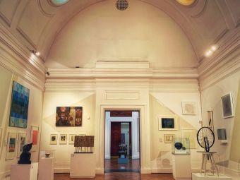 Oliewenhuis藝術博物館