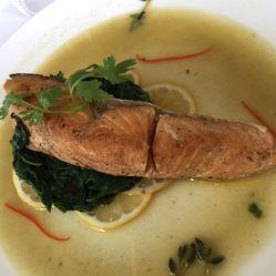 Garlic大蒜土耳其餐厅的图片