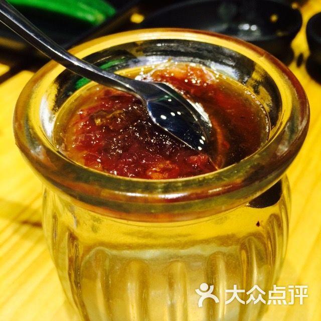 洱海小调(1月16日正式开业!)图片 - 第137张图片