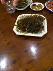 绵阳刘留蚕豆(江油店),好不好的默认点评肥肠病能嚼薄荷口香糖吗图片