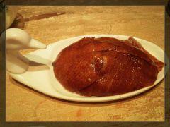 大鸭梨烤鸭店的图片