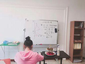 荠月数学教育