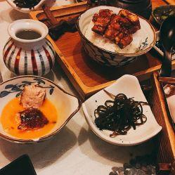 寿司道场的图片