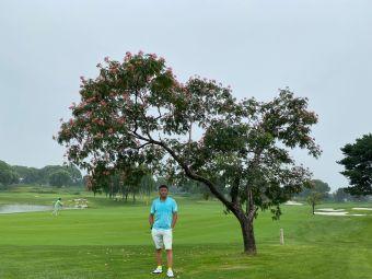 京都高尔夫俱乐部