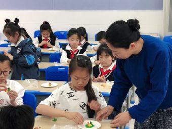 徐州朱月香文化发展有限公司