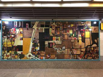 德黑蘭地鐵