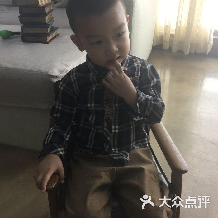 younvshoujiao_face memo德国儿童摄影