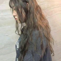 艺秀阁发型设计(长寿路店)图片
