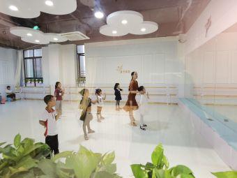 翼丹艺术舞蹈培训学校(大源校区)
