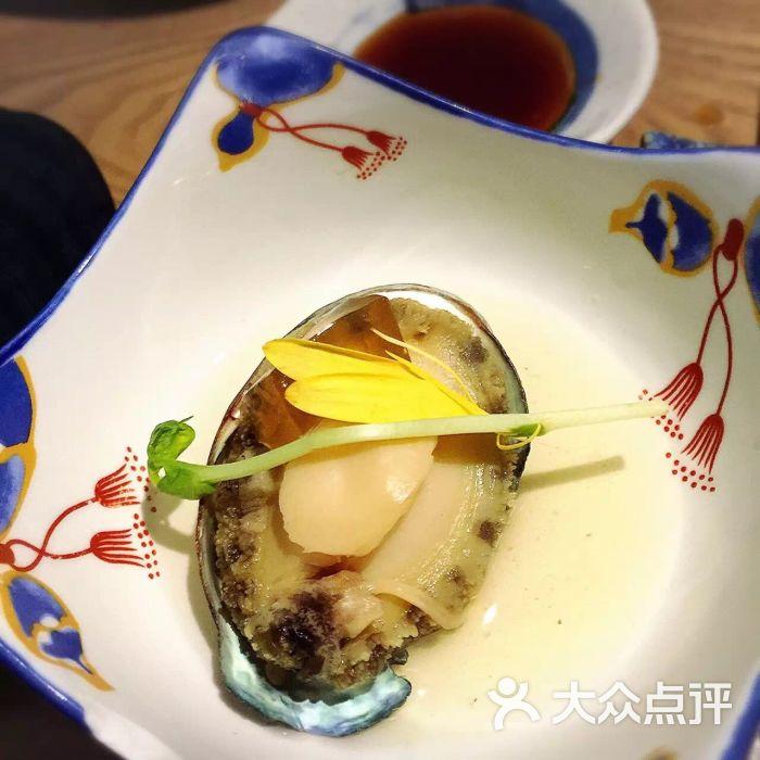 极尚迷鲤-winginlove的相册-广州美食-第2页-大众