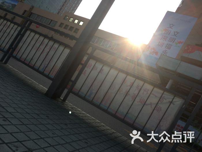 福永汽车站图片 - 第4张
