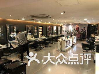 TONI&GUY Hairdressing(兰桂芳店)