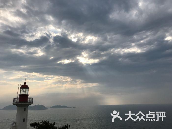 长岛旅游景区-景点图片-长岛县周边游-大众点评网