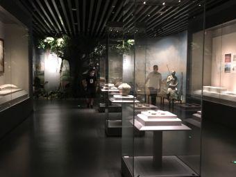 漳州市博物馆