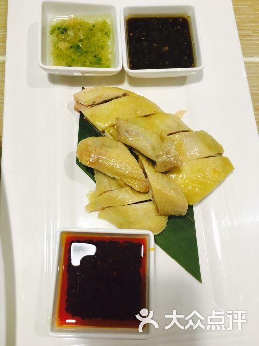 寻味香港(双井富力城店)-美食-北京特色-大众点沃尔玛图片的美食图片