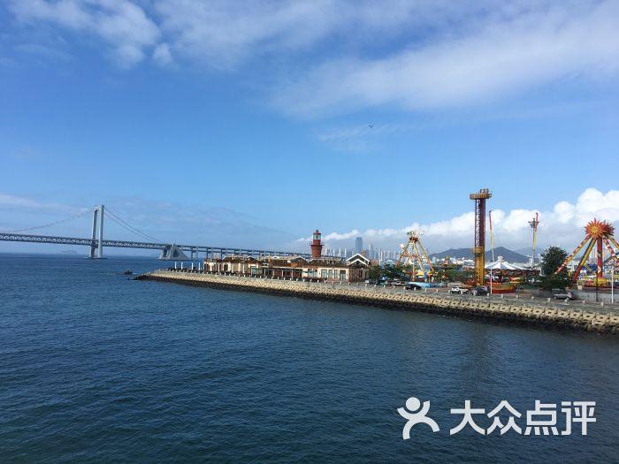 丹东新太阳岛温泉酒店图片 - 第398张