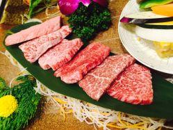 神户牛 神源的图片