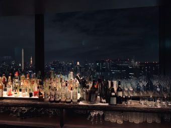 DINING&BAR TABLE 9 TOKYO
