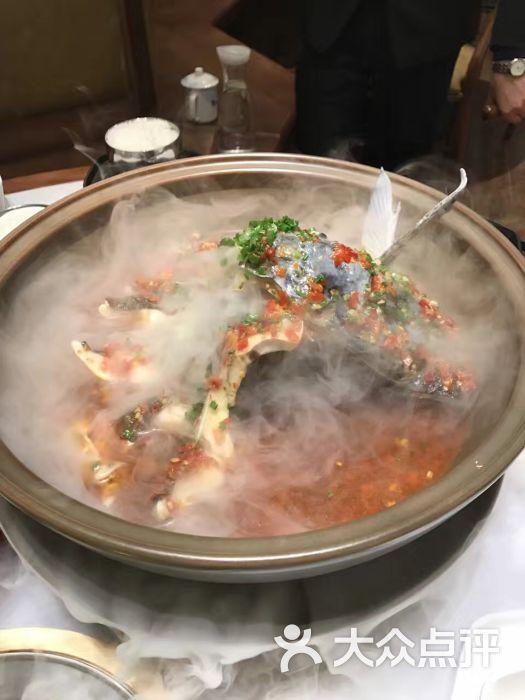 食在不一样(金茂览大众店)-图片-武汉美食-秀城长沙与美食长沙图片