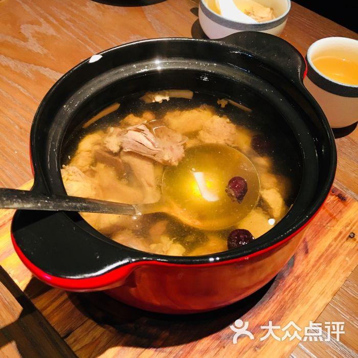 项链鸽北京芝鸽子汤图片-王灵粤菜馆-大众点评网小长颈鹿金光图片