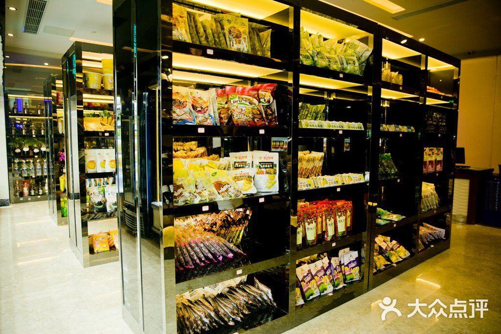 好声音ktv量贩超市图片-北京量贩式ktv-大众点评网