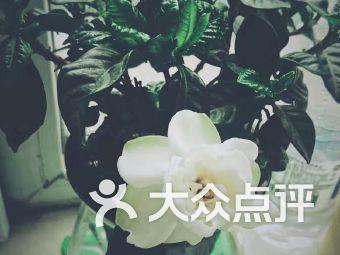 北新泾花鸟市场