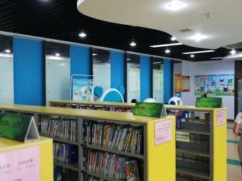 吴江图书馆