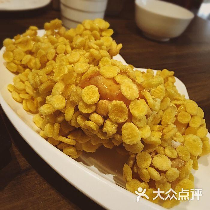 忆江南(衡百图片店)-美食-衡水国际鲁史美食的古镇图片