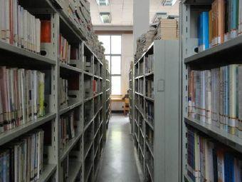 湖南图书馆