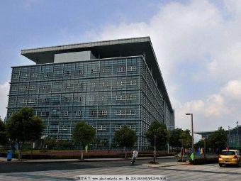 温州大学-步青学区