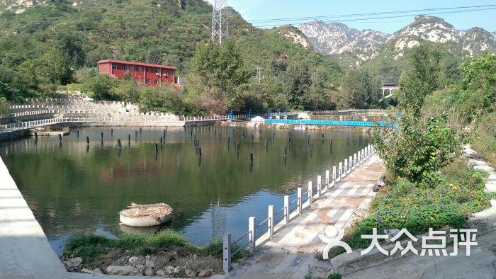 石门山景区-图片-北京周边游-大众点评网