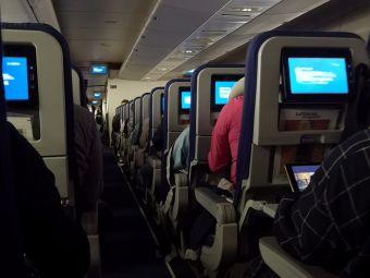 汉莎航空公司