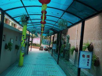 台江区红星幼儿园